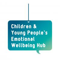 25193 Emotional Wellbeing Hub Logo Final