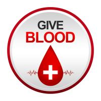 givingblood 110856554