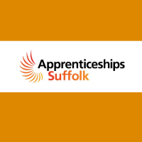 Apprenticeships Suffolk 20
