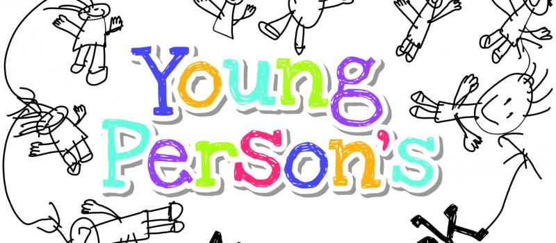 24031 Young Persons Network logo