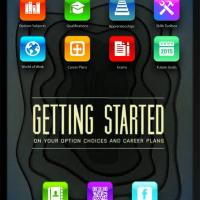 2012-01-17-GettingStarted2012cover.jpg